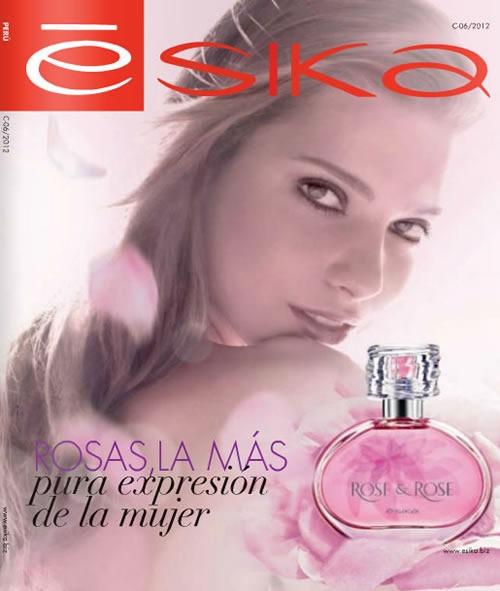 esika-catalogo-campania-06-2012-01