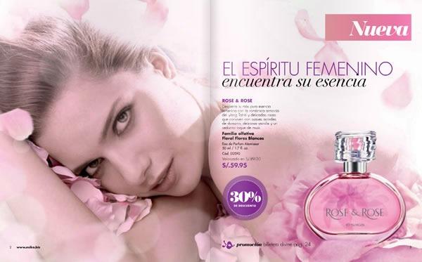 esika-catalogo-campania-06-2012-02