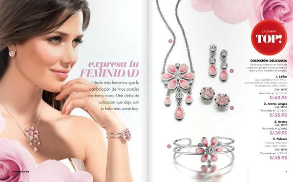 esika-catalogo-campania-06-2012-04