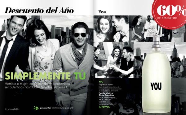 esika-catalogo-campania-06-2012-09