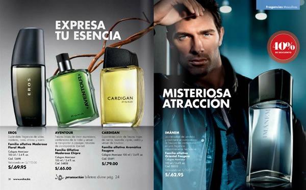 esika-catalogo-campania-06-2012-13
