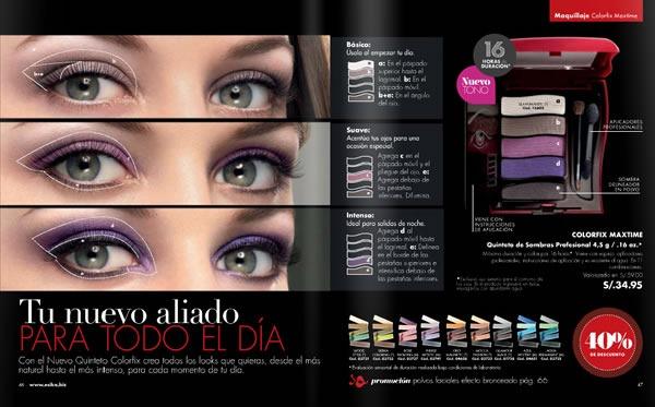 esika-catalogo-campania-06-2012-16