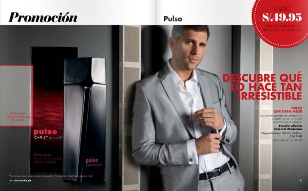 esika-catalogo-campania-06-2012-28