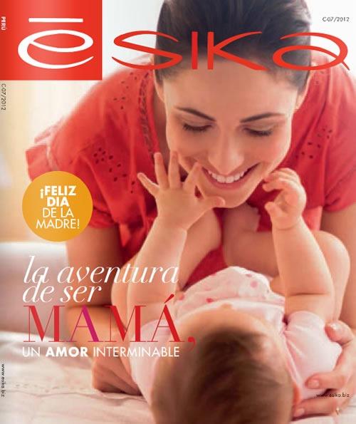 esika-catalogo-campania-07-2012-01