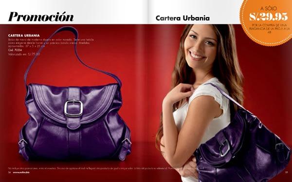 esika-catalogo-campania-07-2012-11