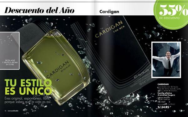 esika-catalogo-campania-07-2012-12