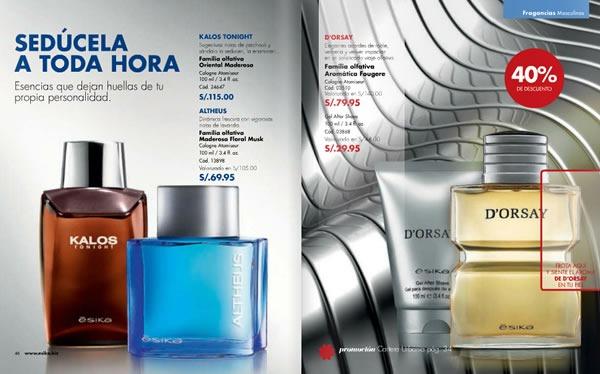 esika-catalogo-campania-07-2012-15