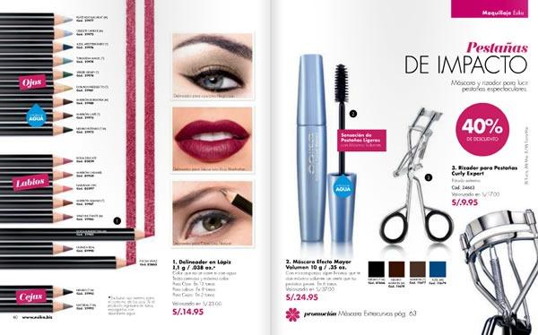 esika-catalogo-campania-07-2012-21