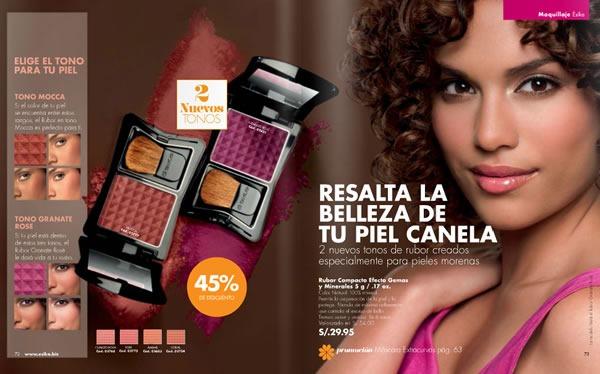 esika-catalogo-campania-07-2012-27