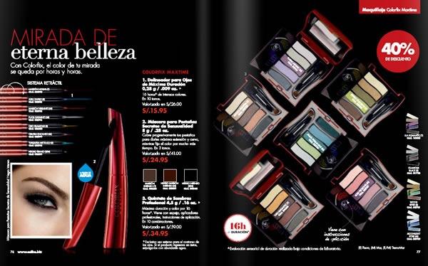 esika-catalogo-campania-07-2012-28