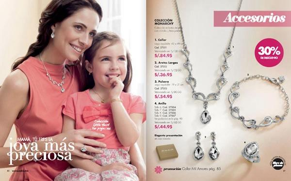 esika-catalogo-campania-07-2012-30