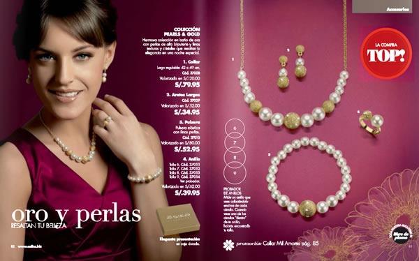 esika-catalogo-campania-07-2012-31