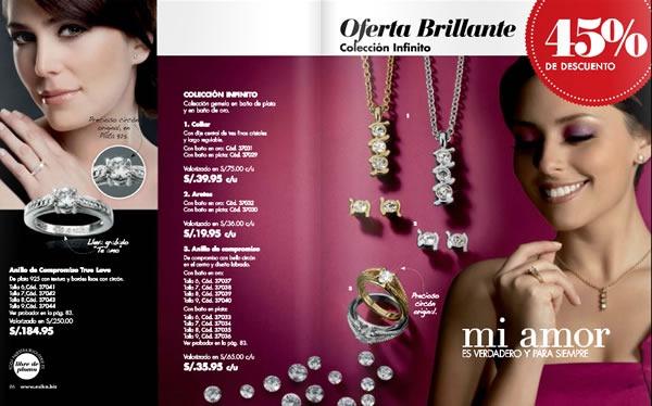 esika-catalogo-campania-07-2012-33