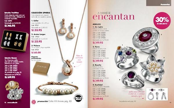 esika-catalogo-campania-07-2012-35