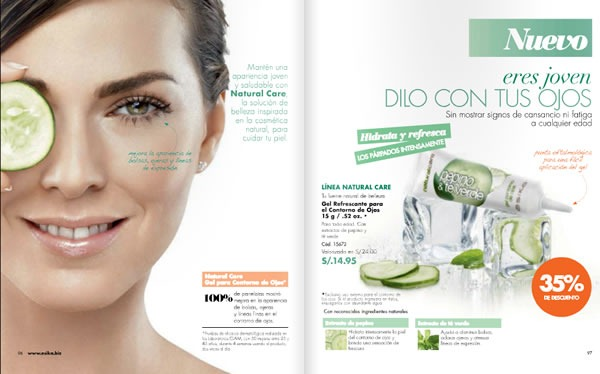 esika-catalogo-campania-07-2012-36