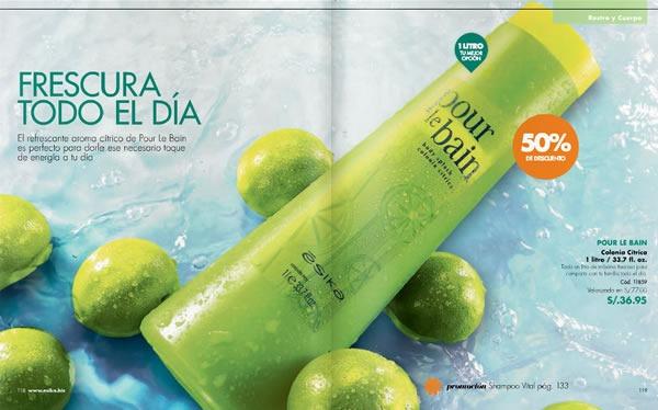 esika-catalogo-campania-07-2012-39