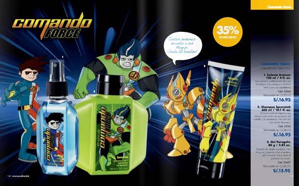 esika-catalogo-campania-07-2012-41