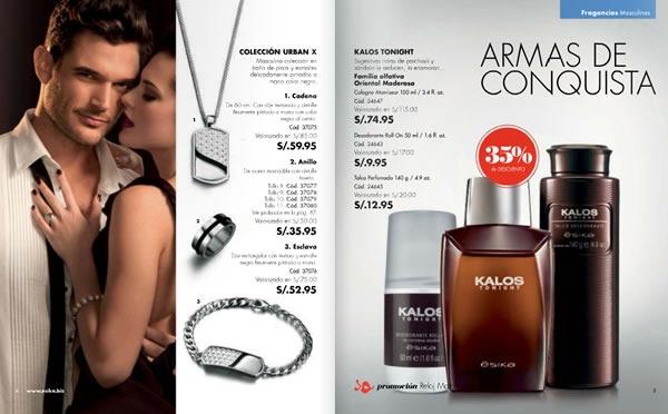 esika-catalogo-campania-08-2012-03