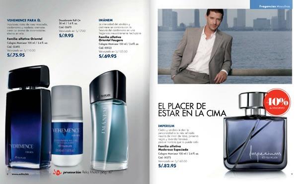 esika-catalogo-campania-08-2012-05