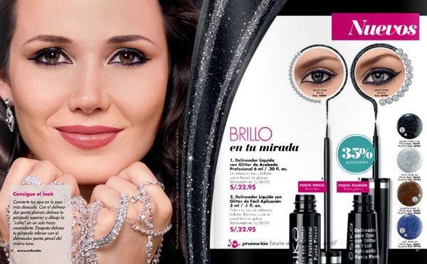 esika-catalogo-campania-08-2012-21