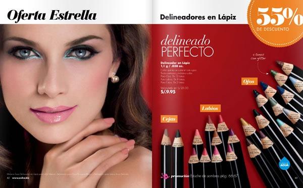 esika-catalogo-campania-08-2012-23