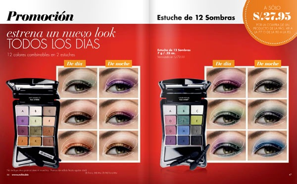 esika-catalogo-campania-08-2012-25