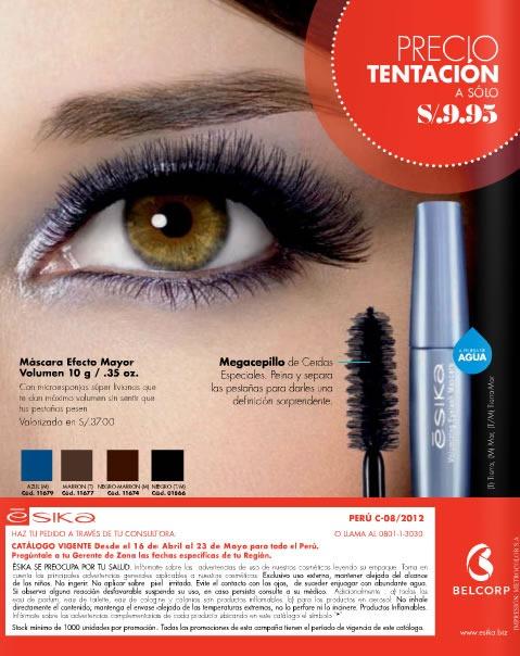 esika-catalogo-campania-08-2012-40