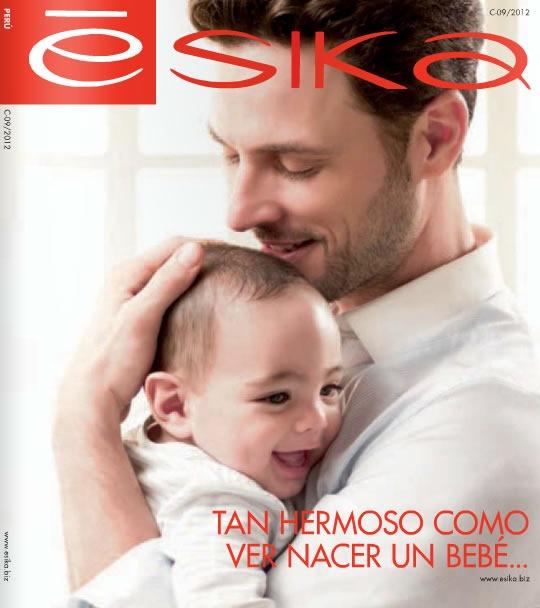 esika-catalogo-campania-09-2012-01