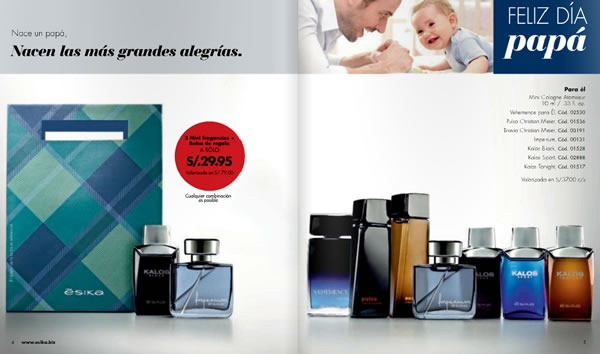 esika-catalogo-campania-09-2012-02