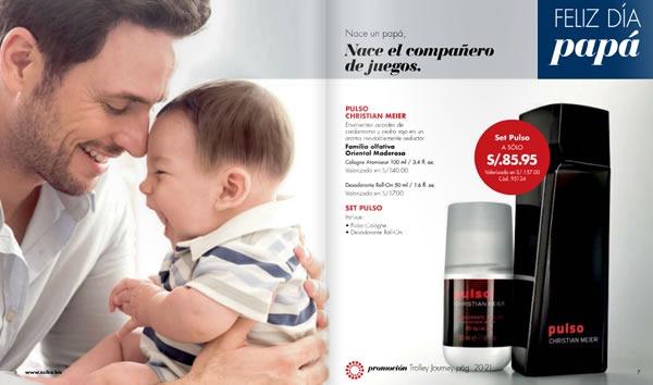 esika-catalogo-campania-09-2012-03