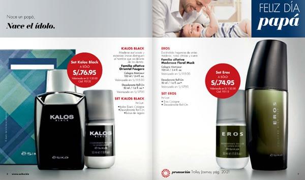esika-catalogo-campania-09-2012-04