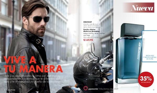 esika-catalogo-campania-09-2012-06