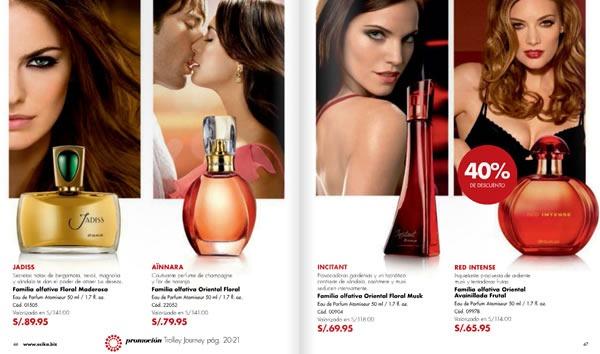 esika-catalogo-campania-09-2012-13