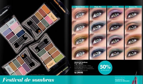 esika-catalogo-campania-09-2012-16