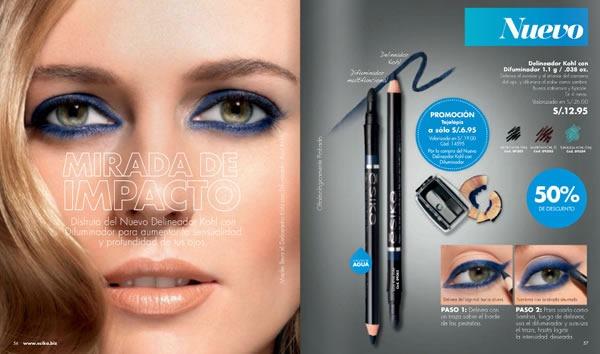 esika-catalogo-campania-09-2012-18