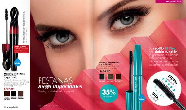 esika-catalogo-campania-09-2012-19