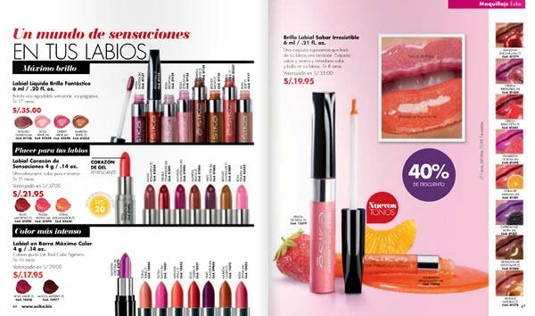 esika-catalogo-campania-09-2012-20