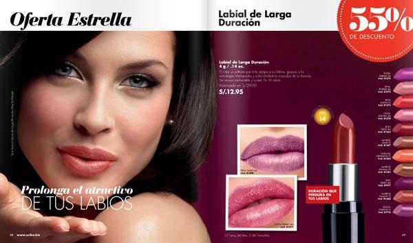 esika-catalogo-campania-09-2012-21