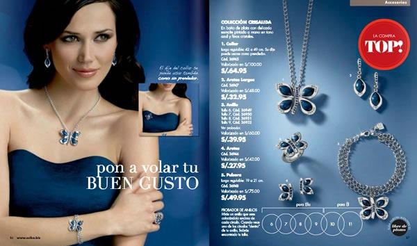 esika-catalogo-campania-09-2012-24