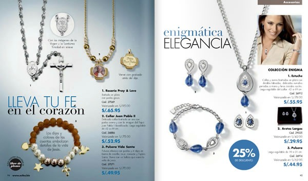 esika-catalogo-campania-09-2012-25