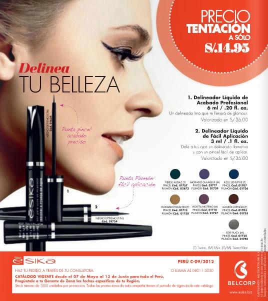 esika-catalogo-campania-09-2012-27