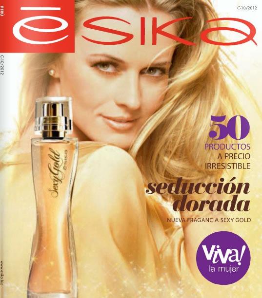 esika-catalogo-campania-10-2012-01