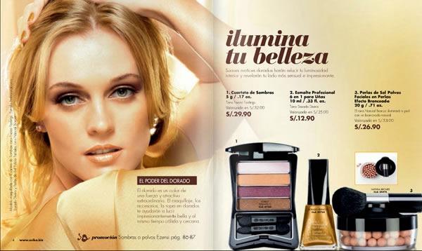 esika-catalogo-campania-10-2012-03