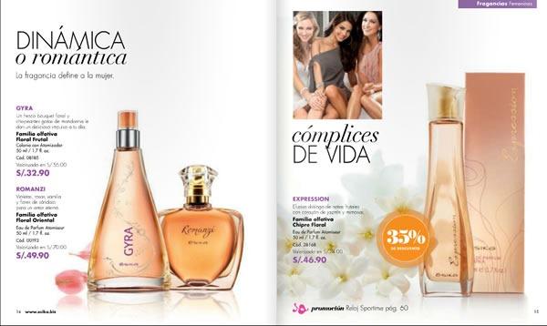 esika-catalogo-campania-10-2012-06
