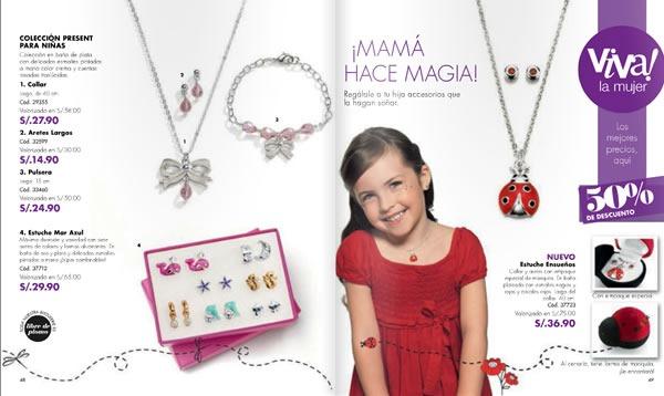 esika-catalogo-campania-10-2012-13