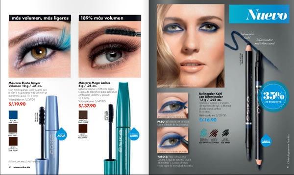 esika-catalogo-campania-10-2012-25