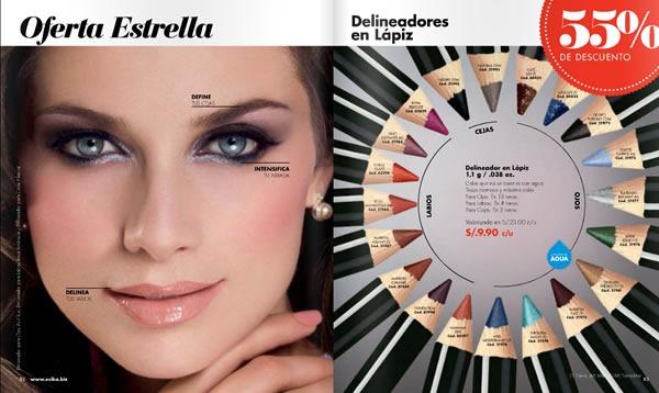 esika-catalogo-campania-10-2012-26