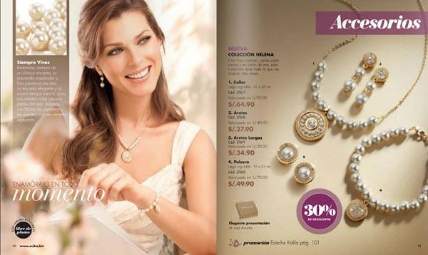 esika-catalogo-campania-10-2012-27