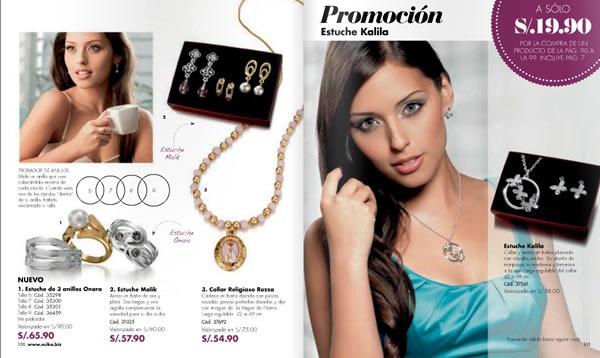 esika-catalogo-campania-10-2012-29