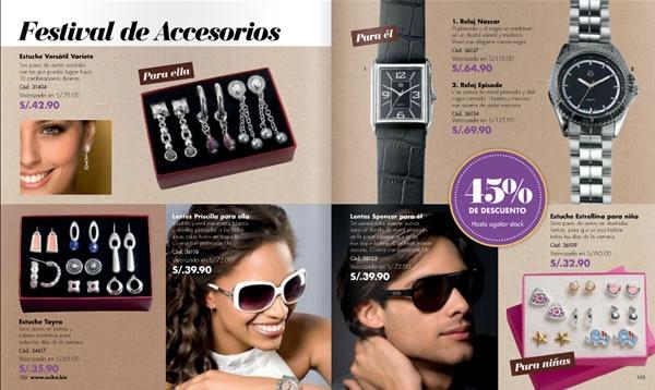 esika-catalogo-campania-10-2012-30